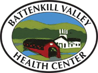 Battenkill Valley Health Center