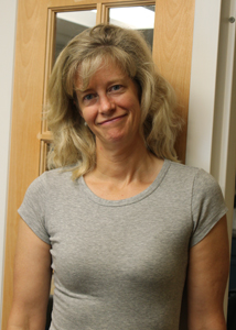 Jill • Battenkill Valley Health CenterBattenkill Valley ...